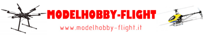 Modelhobby Flight