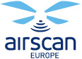 EagleLive / airscan